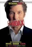 Buy The Hoax on DVD from Amazon.com