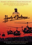 Buy Hearts of Darkness on DVD from Amazon.com