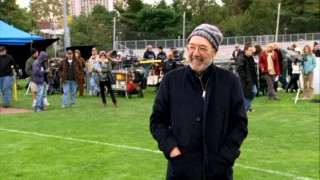 "Writer/director/producer James L. Brooks' pursuit of authenticity, documented in the featurette ""Extra Innings"", comes at great costs of time and studio money."