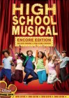 High School Musical - May 23