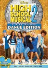 High School Musical 2: 2-Disc Deluxe Dance Edition - September 23