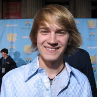 "Sixteen-year-old Jason Dolley is currently on ""Cory in the House"", his third and most successful TV series. He gets top billing in next month's DCOM ""Minutemen."""