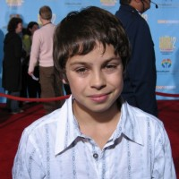 Jake T. Austin has quite the resume for a kid who just turned 13, having done a variety of live-action and voiceover work.