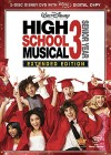 High School Musical 3: Senior Year - Extended Edition - February 17