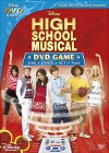 Buy High School Musical DVD Game from Amazon.com