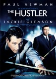 Buy The Hustler: 2-Disc Collector's Edition DVD from Amazon.com