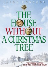 Buy The House Without a Christmas Tree from Amazon.com