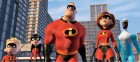 The Incredibles DVD Press Release
