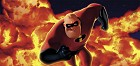 "Take a look at ""The Incredibles"" and other upcoming Disney films."