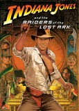 Buy Raiders of the Lost Ark: Special Edition DVD from Amazon.com