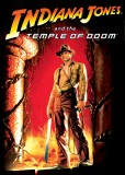 Buy Indiana Jones and the Temple of Doom: Special Edition DVD from Amazon.com
