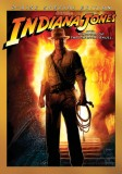 Buy Indiana Jones and the Kingdom of the Crystal Skull: 2-Disc Special Edition DVD from Amazon.com