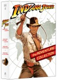 Buy Indiana Jones: The Adventure Collection 3-DVD Set from Amazon.com