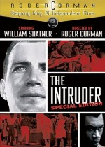 Buy The Intruder: Special Edition DVD from Amazon.com