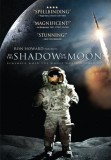 Buy In the Shadow of the Moon on DVD from Amazon.com