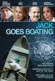 Jack Goes Boating (2010) DVD cover art -- click to buy DVD from Amazon.com