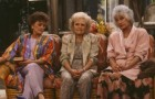 "The Seventh and Final Season of Touchstone's beloved sitcom ""The Golden Girls"" comes to DVD February 13th. Click for more."