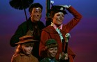Mary Poppins: 45th Anniversary Edition DVD Review