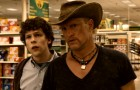 Zombieland DVD Review