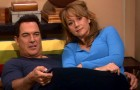 Rules of Engagement: The Complete Fourth Season DVD Review