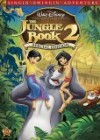 The Jungle Book 2 (2003): Special Edition