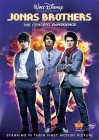 Jonas Brothers: The (3D) Concert Experience - June 30