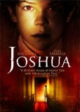 Buy Joshua on DVD from Amazon.com