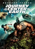 Buy Journey to the Center of the Earth 3-D & 2-D DVD from Amazon.com