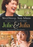 Buy Julie & Julia on DVD from Amazon.com