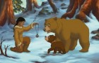"Kenai and Koda are back and they're joined by Nita in ""Brother Bear II"", a new sequel premiering on DVD on August 29th."