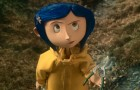 Coraline: 2-Disc Collector's Edition DVD Review