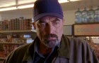 Jesse Stone: No Remorse DVD Review