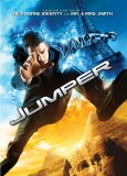 Buy Jumper on DVD from Amazon.com