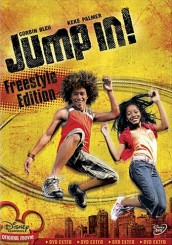 Buy Jump In!: Freestyle Edition from Amazon.com