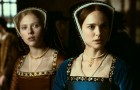 The Other Boleyn Girl DVD Review