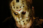 Friday the 13th: Killer Cut DVD Review