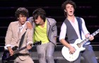 Jonas Brothers: The 3D Concert Experience Blu-ray & DVD Review