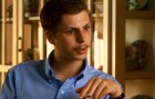 Youth in Revolt DVD Review