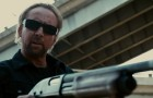 Drive Angry Blu-ray Review