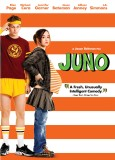 Buy Juno on DVD from Amazon.com