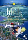 Kiki's Delivery Service (1989): New 2-Disc Set