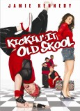 Buy Kickin' It Old Skool on DVD from Amazon.com
