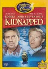 Buy Kidnapped on DVD from Amazon Marketplace