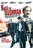 Kill the Irishman (2011) DVD cover art -- click to buy DVD from Amazon.com
