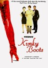 Kinky Boots DVD cover