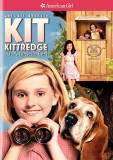 Buy Kit Kittredge: An American Girl on DVD from Amazon.com