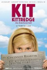 Kit Kittredge movie poster
