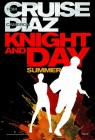 Knight and Day (2010) movie poster