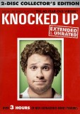 Buy Knocked Up: 2-Disc Collector's Edition DVD from Amazon.com
