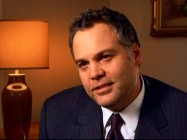 "Vincent D'Onofrio (known today as the star of ""Law & Order: Criminal Intent"" recalls his physically demanding and critical role in ""'Full Metal Jacket': Between Good and Evil."""